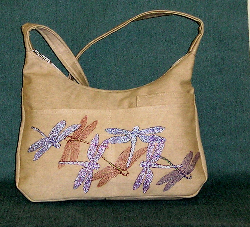 Beige New Dragonfly C W Enter Quany When Window Opens Medium 36 00 Large 40 Adjule Strap Med 38 85 42