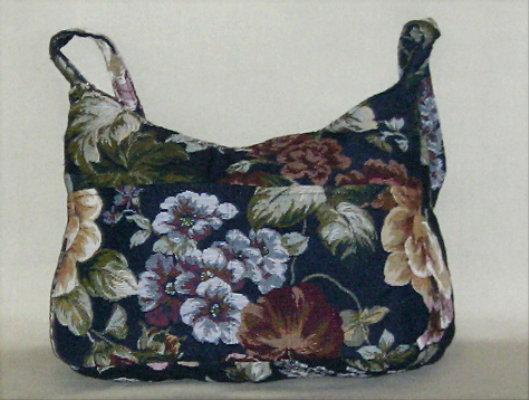 buy Tapestry handbags in Windsor