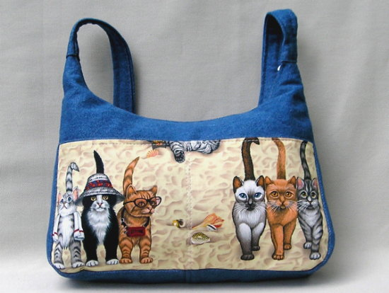 Dc Cats Enter Quany When New Window Opens Small 24 50 Medium 28 Large 30 Adjule Strap 26 85 Med