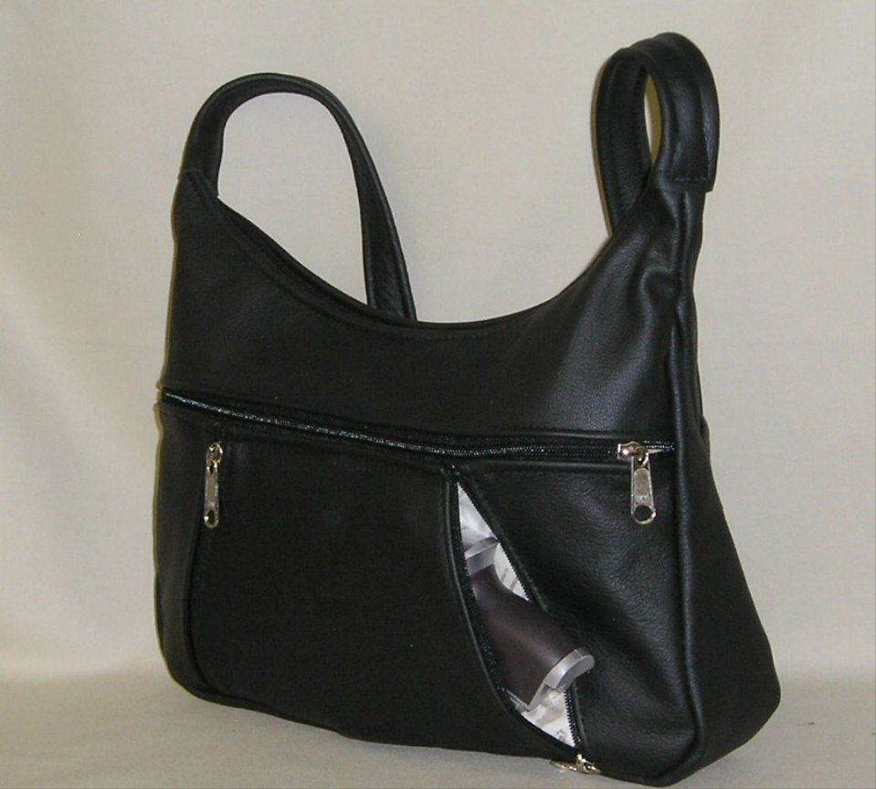 Adjustable Strap Large  74.85. Back view. Click to view C. W. Blue Leather  with and silver Concho Enter quantity when new window opens. Medium  65.00 95febb61118b4