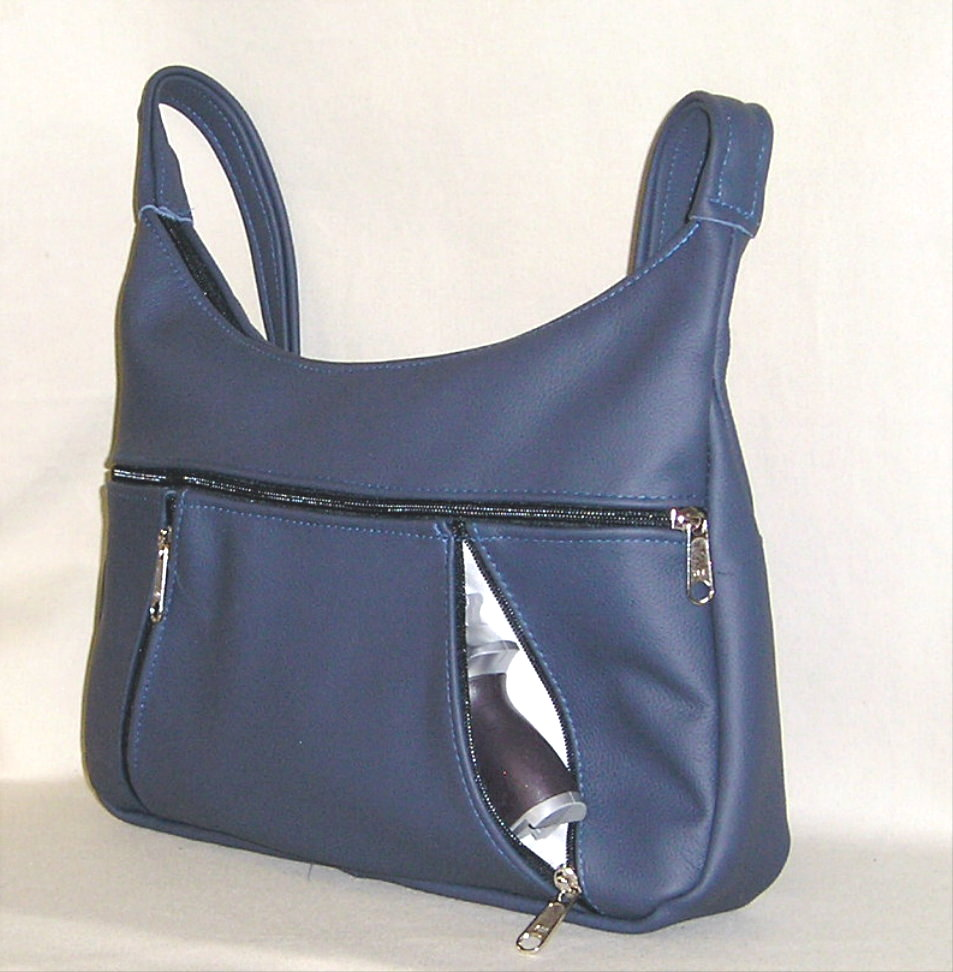 Click to view C. W. Blue Leather with and silver Concho Enter quantity when new  window opens. Medium  65.00. Large 72.00. Adjustable Strap Medium  67.85 8fa2e7b0d15b9